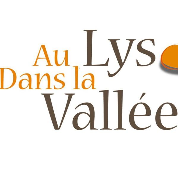 Au Lys Dans la Vallée